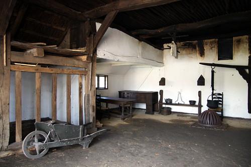 lankumer feldweg 49661 cloppenburg cloppenburg. Black Bedroom Furniture Sets. Home Design Ideas