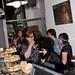 Yelp Elite @ Tiesan Café
