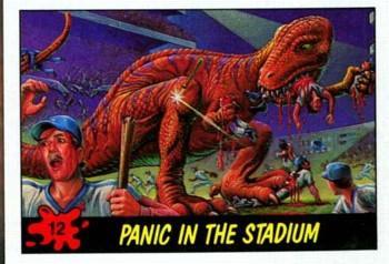 dinosaursattack_card12a