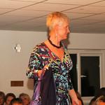 Illing NCHC Fashion show 035