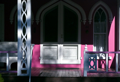 park city house marthas vineyard oak cottage trinity bluffs tabernacle pepto
