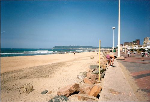 South Africa 019 060492 (Durban).jpg