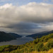 Small photo of Loch Long
