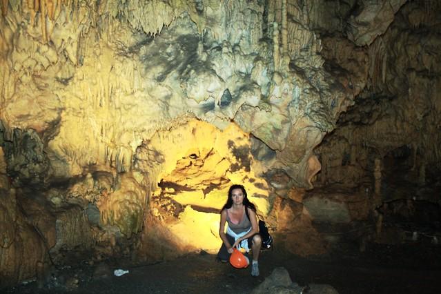 jaskinia_0367