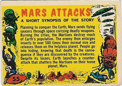 marsattacks_card55a