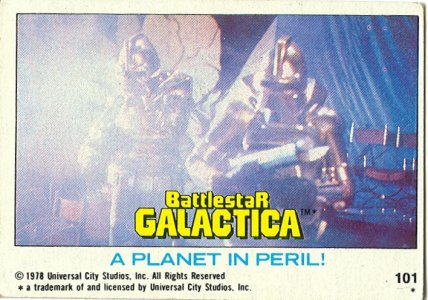 galactica_cards101a