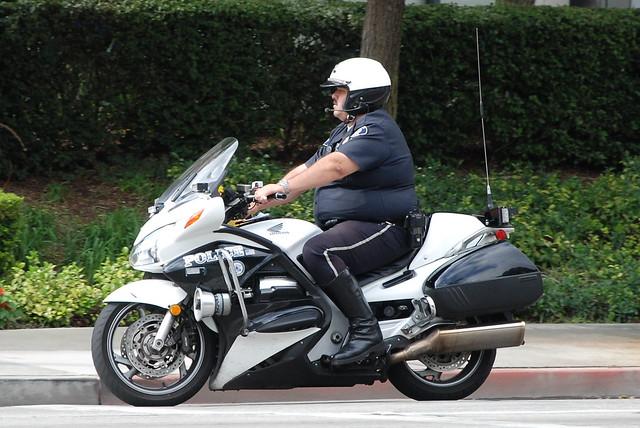 Glendale police department gpd motor officer flickr for Department of motor vehicles glendale ca