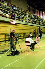 scan itkf world championship ca montreal fuji hg100 …