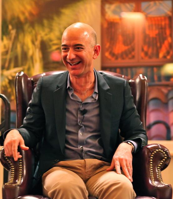 IoTデバイス「アマゾン ダッシュボタン」上陸! 限界まで挑むアマゾン失敗の流儀 4番目の画像