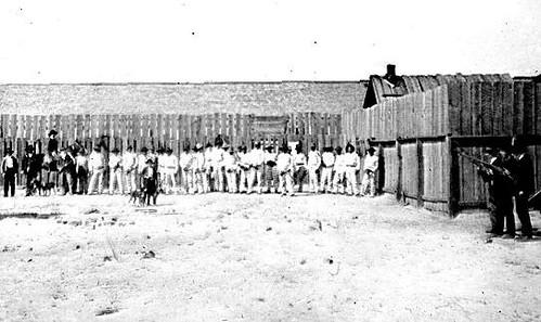 Romeo Prison