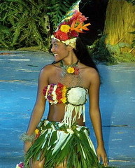 event, performing arts, entertainment, dance, hula,