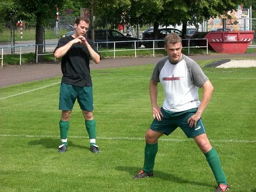 Pokal 07 FSV vs TSV 00081