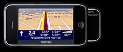 multimedia(1.0), automotive navigation system(1.0), gps navigation device(1.0), font(1.0), electronics(1.0),