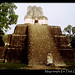 maya-templeII-tikal-guatemala