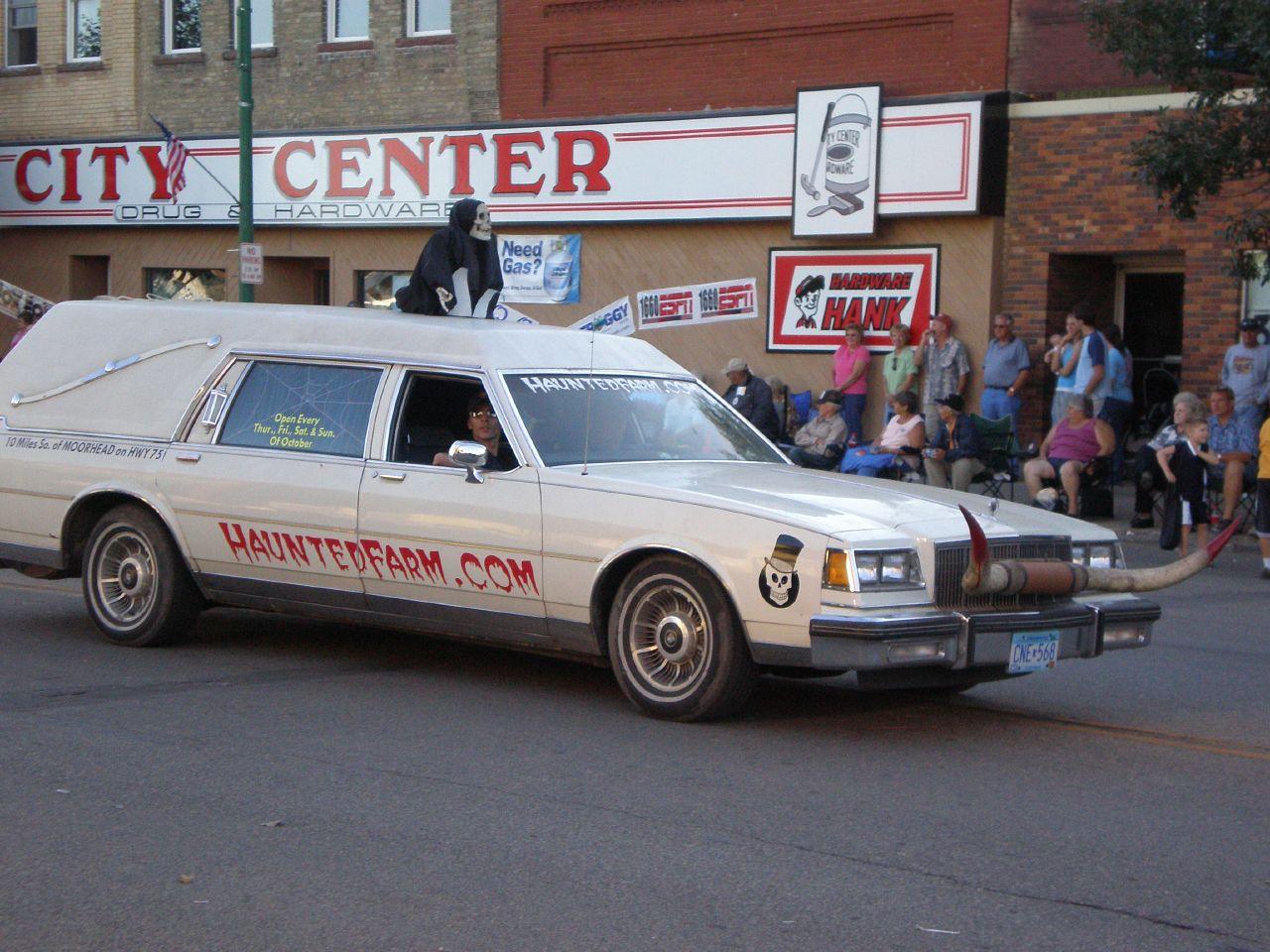 Craigslist Minneapolis Minnesota All Personals