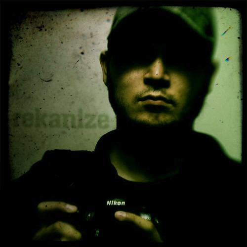 portrait lensbaby self bathroom donovan macosaix devid ttv fannon rekanize rockthediscontent