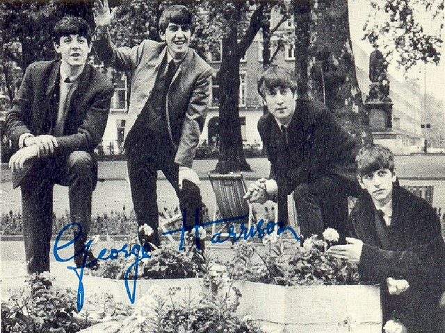 beatlescards_002