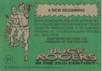 buckcards20b
