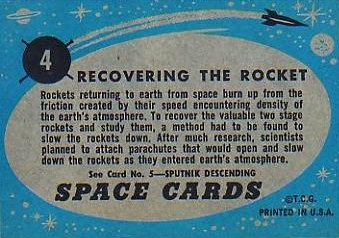 spacecards_04b