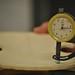 Small photo of Tjockleken ska vara endast 2,6 mm
