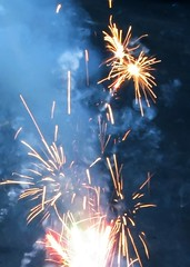 recreation(0.0), outdoor recreation(0.0), fireworks(1.0), event(1.0), new year(1.0), sparkler(1.0), new year's eve(1.0), illustration(1.0),