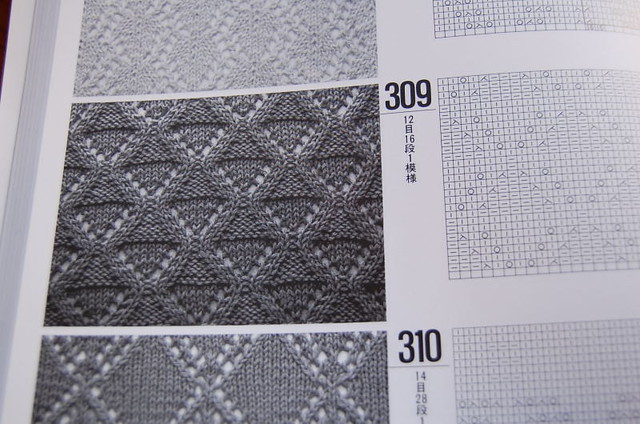 1000 Knitting Patterns Ebook Download : photo