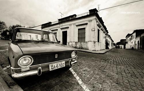 street old car uruguay colonia sigma1020mmf456exdchsm aplusphoto lomejordefuy3307 3omasvotosfuy3307 nicolaszonvi