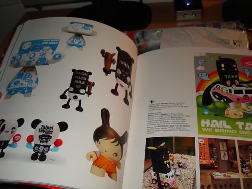 Diseños con vida :: Graphics Alive