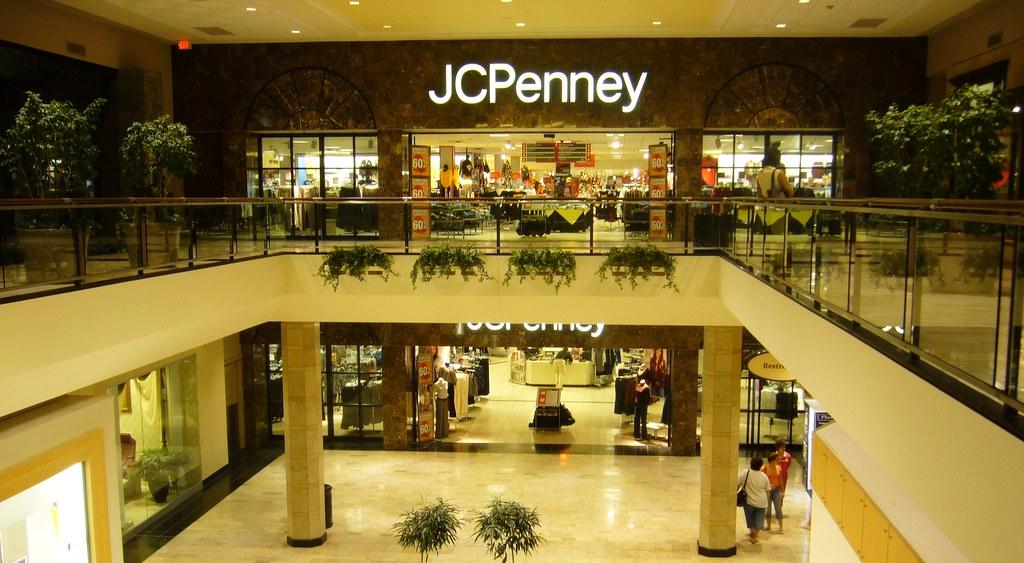 jcpenney ross park mallP1030937-1