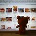 pancake search by nina.jsc