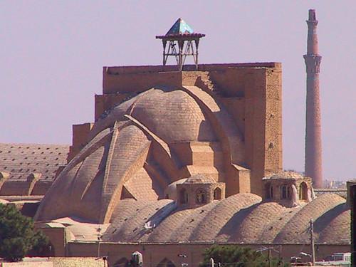 نیازمندیهای یاقوت اصفهان Esfahan