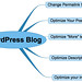How To Make Your Blog SEO Friendly