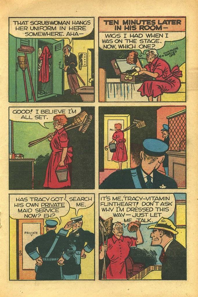 comicslibrary2_19