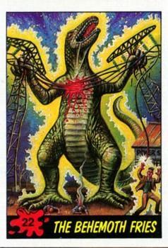 dinosaursattack_card22a