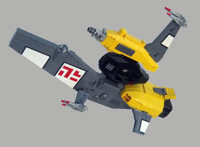AEF-71
