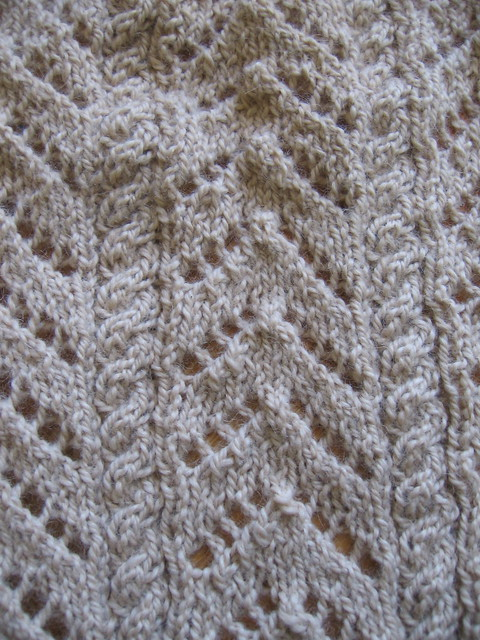 Crochet Pattern For Nursing Shawl : NURSING SHAWL PATTERN - FREE PATTERNS