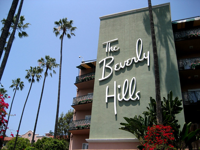 las vegas hotel deals may