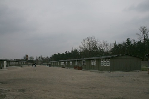 Sachsenhausen 160307  085