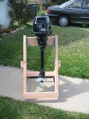 Outboard Motor Dolly Stand Used Outboard Motors For Sale