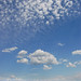 Adirondack Sky by -epm
