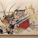 Nas entrelinhas do diário  -  Between lines of diary by Liu Maus