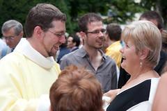 20100613_ordination_vincent_sylvain-213