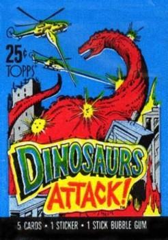 dinosaursattack_1