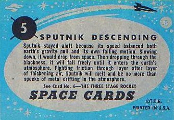 spacecards_05b