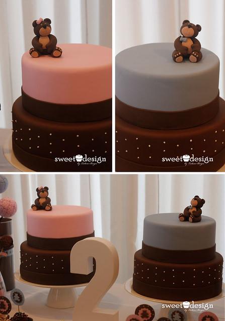 decoracao festa urso azul e marrom:5097534243_06388d0d6b_z.jpg
