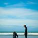 Small photo of Surfing Agadir