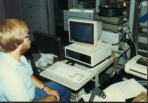 film georgia bell labs 1986 att palmetto fso loson rodl belllaboratories freespaceoptics