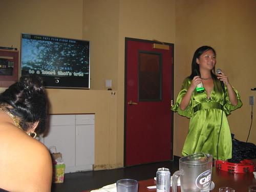 birthday, 2007, karaoke IMG_0522.JPG