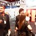 E3 2010 (73 of 407).jpg
