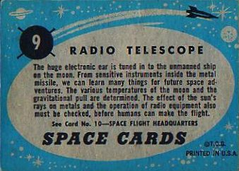 spacecards_09b